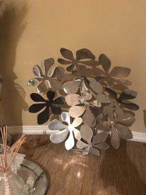 decoration for Sale in Fairfax, VA