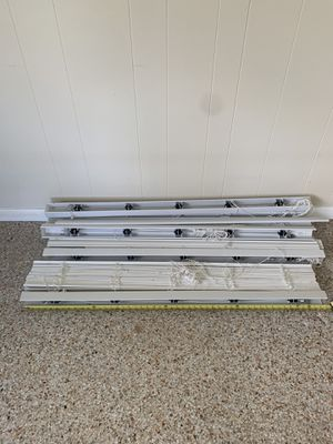 Free Window blinds for Sale in New Smyrna Beach, FL