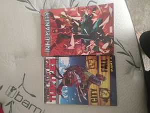 Comic books for Sale in North Las Vegas, NV