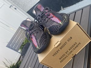 Adidas Yeezy Boost 350 for Sale in Fort Washington, MD