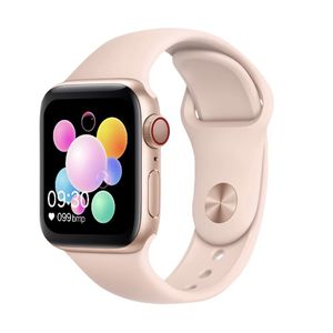 Apple Watch Series 5 for Sale in West Palm Beach, FL