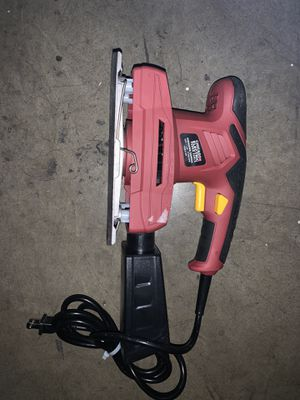 1.6 Amp 1/3 Sheet Heavy Duty Finishing Sander for Sale in Cerritos, CA
