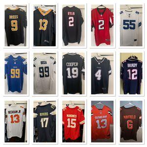Football jerseys for Sale in Santa Ana, CA