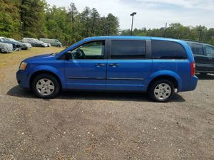 2008 Dodge Grand Caravan for Sale in Hammonton, NJ