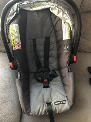 Car seat for Sale in Jeffersonville, IN