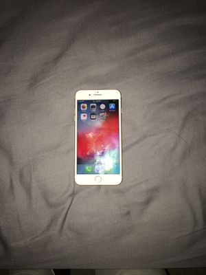 iPhone 8 Plus for Sale in Kissimmee, FL
