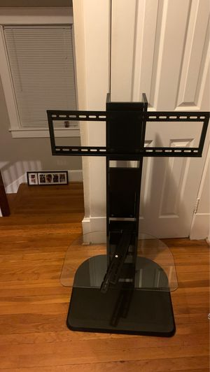 Tv stand mount for Sale in Midlothian, VA