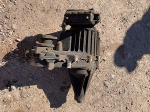 Chevy/GMC 208C Transfer Case for Sale in Apache Junction, AZ