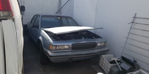 Parts cars...... buy parts or entire vehicle for Sale in Las Vegas, NV