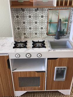 Kids Kitchen for Sale in Hollywood,  FL