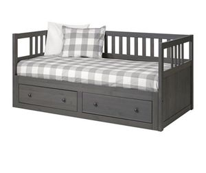 IKEA Hemnes Daybed for Sale in Washington, DC