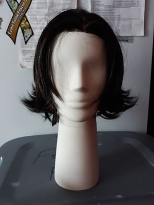 Wig Harlem 125 new for Sale in Indianapolis, IN