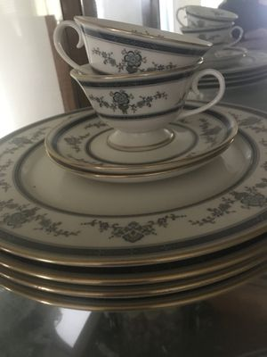 Gorham China for Sale in Gambrills, MD
