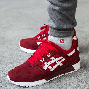 ASICS Gel Lyte III for Sale in Arlington, VA