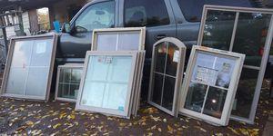 Windows for Sale in Arkoma, OK