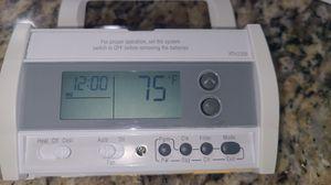 Termostato Honeywell. for Sale in Pembroke Pines, FL