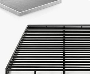 Metal Box Spring for Sale in Fresno,  CA