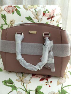Kate Spade purse handbag cross body bag for Sale in San Diego, CA