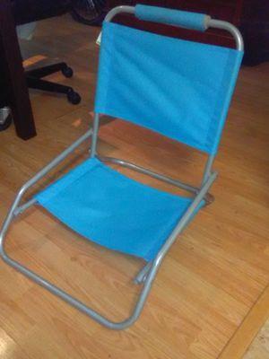 Folding chair for Sale in Salt Lake City, UT