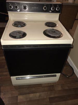 Kitchen Stove for Sale in San Antonio, TX