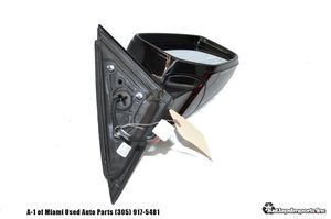 15 16 17 18 ACURA TLX OEM RIGHT PASSENGER DOOR AUTODIM SIGNAL MIRROR for Sale in Hialeah, FL