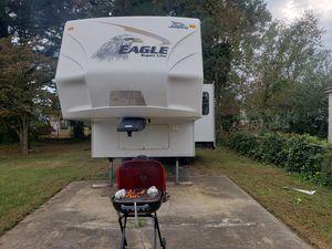 RV FOR SALE for Sale in Chesapeake, VA