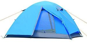 Camping Tent for Sale in Claremont, CA