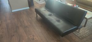 Futon in fair shape $25.00 for Sale in Lancaster, CA