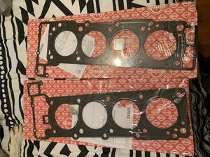 New OEM Elring Head Gaskets for Sale in Sacramento, CA