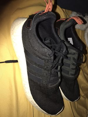 NMD Adidas Size 13 for Sale in Tullahoma, TN