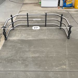 Bed Extender For Truck for Sale in Cypress, CA