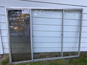 Window FREE for Sale in Lakewood, WA