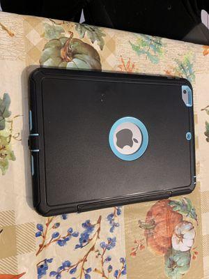 iPad 5th gen mint for Sale in Naranja, FL