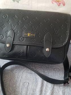 Handbag for Sale in Westminster,  CA