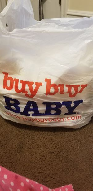 Diapers for Sale in Allentown, PA