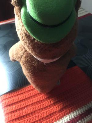 Yogi Bear for Sale in Dallas, TX