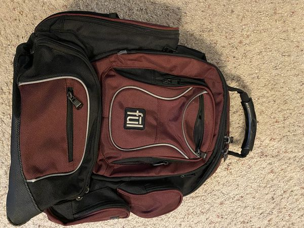 Laptop Backpack and Book Bag $5 each