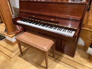 Wurlitzer Upright Piano for Sale in Palatine, IL