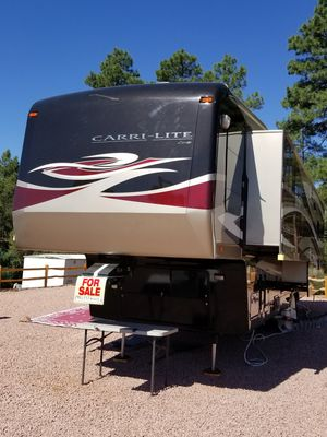 CARRIAGE CARRI-LITE 36MAX1 for Sale in Payson, AZ