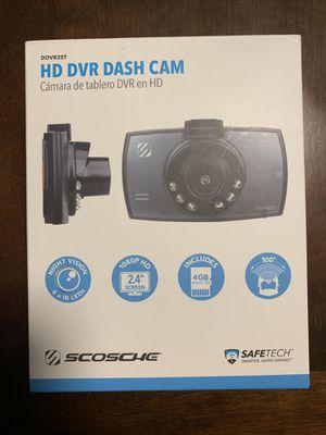 New Dash Cam for Sale in Renton, WA