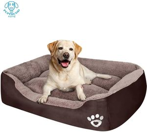 "XL Pet Dog Bed 32""×24""×6.7"" for Sale in Rowland Heights, CA"