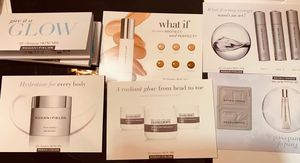 Rodan and fields sample for Sale in Mesa, AZ