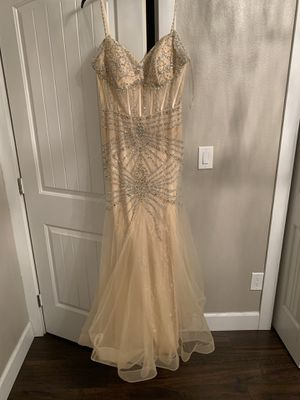 Formal dress for Sale in Denver, CO