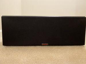 Speaker craft subwoofer for Sale in Germantown, MD