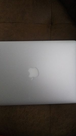 Macbook air for Sale in Irving, TX
