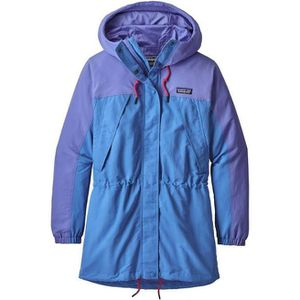 Patagonia W's Skyforest Parka for Sale in Ontario, CA