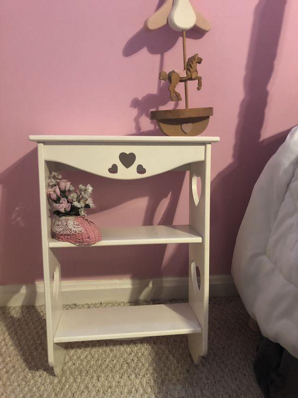 Kids bed room set