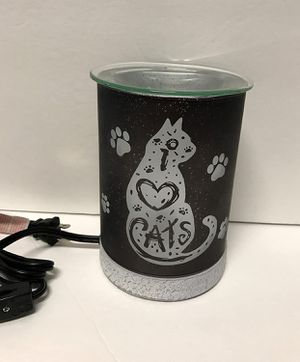 Scentsy Warmer for Sale in Los Angeles, CA
