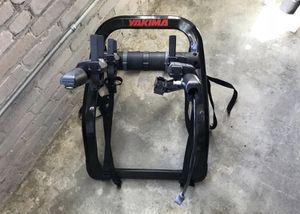 Yakima Bike Rack for Sale in Kalamazoo, MI