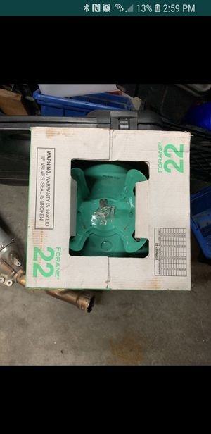 R22 freon sealed for Sale in Thousand Oaks, CA